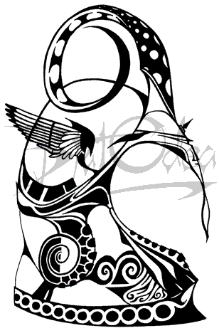 Greek Tattoo Designs. Both comments and pings are currently closed.